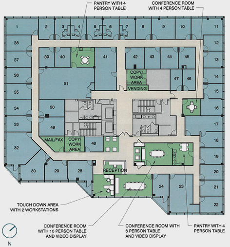 Marriott Residence Inn Floor Plans: Just Another WordPress Site
